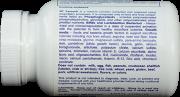 MagnesiumDiGlycinate-NT-3