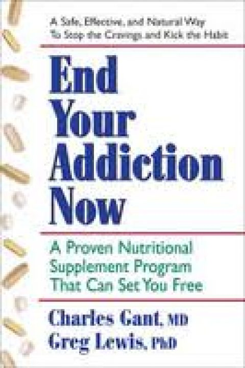 Best Addiction Recovery