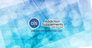 Addiction-Supplements