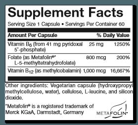 Triple-B-Active-suppfacts