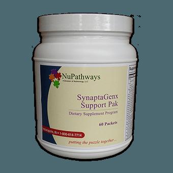 SynaptaGenx-Support-PAK