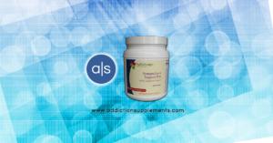 sso-synaptagenx-support-pak